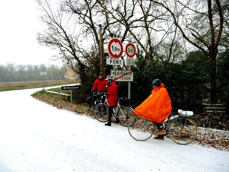 concentration hivernale muret 2012